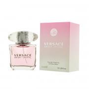 Versace Bright Crystal Eau De Toilette 30 ml (woman)