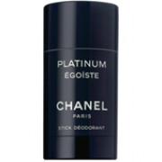 Chanel Egoiste Platinum Pour Homme Deostick 75 ml (man)