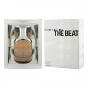 Burberry The Beat for Women Eau De Parfum 30 ml (woman)