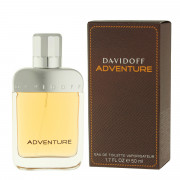 Davidoff Adventure Eau De Toilette 50 ml (man)