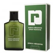 Paco Rabanne Pour Homme Eau De Toilette 100 ml (man)