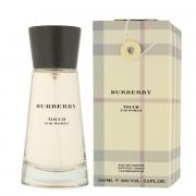 Burberry Touch Eau De Parfum 100 ml (woman)