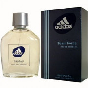 Adidas Team Force After Shave Lotion 100 ml (man)