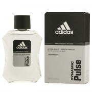 Adidas Dynamic Pulse After Shave Lotion 100 ml (man)