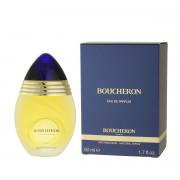 Boucheron Pour Femme Eau De Parfum 50 ml (woman)