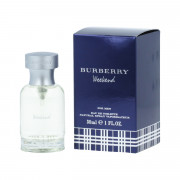 Burberry Weekend for Men Eau De Toilette 30 ml (man)
