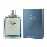Jaguar New Classic Eau De Toilette 100 ml (man)