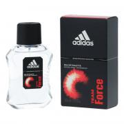 Adidas Team Force Eau De Toilette 50 ml (man)