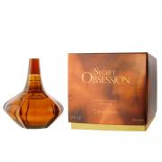 Calvin Klein Secret Obsession Eau De Parfum 50 ml (woman)