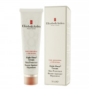 Elizabeth Arden Eight Hour Cream 50ml