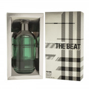 Burberry The Beat for Men Eau De Toilette 100 ml (man)