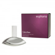 Calvin Klein Euphoria for Women Eau De Parfum 30 ml (woman)