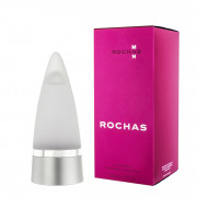 Rochas Rochas Man Eau De Toilette 100 ml (man)