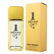 Paco Rabanne 1 Million After Shave Lotion 100 ml (man)