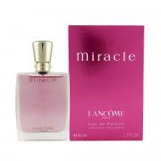 Lancome Miracle pour Femme Eau De Parfum 50 ml (woman)