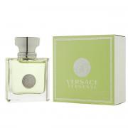 Versace Versense Eau De Toilette 30 ml (woman)