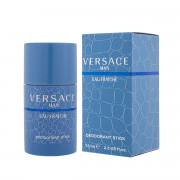 Versace Man Eau Fraîche Deostick 75 ml (man)