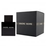 Lalique Encre Noire pour Homme Eau De Toilette 100 ml (man)