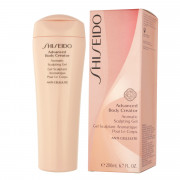Shiseido Body Creator Aromatic Sculpting Gel Anti-Cellulitide 200 W