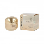 Shiseido Benefiance Nutri Perfect Night Cream 50 ml