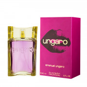 Ungaro Emanuel Ungaro for Women Eau De Parfum 90 ml (woman)