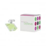 Britney Spears Believe Eau De Parfum 50 ml (woman)