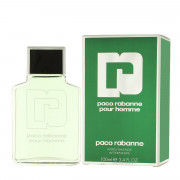 Paco Rabanne Pour Homme After Shave 100 ml (man)