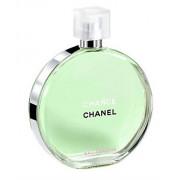 Chanel Chance Eau Fraîche Eau De Toilette 50 ml (woman)