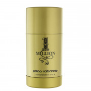 Paco Rabanne 1 Million Deostick 75 ml (man)