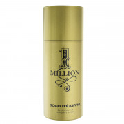Paco Rabanne 1 Million Deodorant im Spray 150 ml (man)