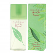 Elizabeth Arden Green Tea Tropical Eau De Toilette 100 ml (woman)