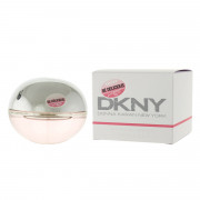 DKNY Donna Karan Be Delicious Fresh Blossom Eau De Parfum 50 ml (woman)