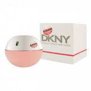 DKNY Donna Karan Be Delicious Fresh Blossom Eau De Parfum 100 ml (woman)