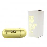 Carolina Herrera 212 VIP Women Eau De Parfum 80 ml (woman)