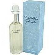 Elizabeth Arden Splendor Eau De Parfum 30 ml (woman)