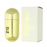 Carolina Herrera 212 VIP Women Eau De Parfum 50 ml (woman)