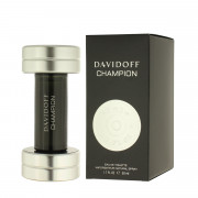 Davidoff Champion Eau De Toilette 50 ml (man)