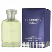 Burberry Weekend for Men Eau De Toilette 100 ml (man)
