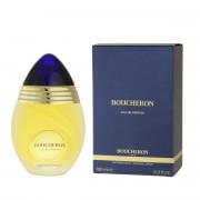 Boucheron Pour Femme Eau De Parfum 100 ml (woman)