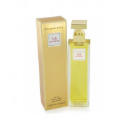 Elizabeth Arden 5th Avenue Eau De Parfum 15 ml (woman)
