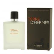 Hermès Terre D'Hermès After Shave Lotion 100 ml (man)