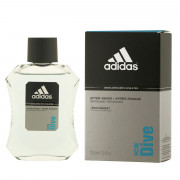 Adidas Ice Dive After Shave Lotion 100 ml (man)