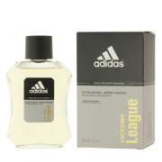 Adidas Victory League After Shave Lotion 100 ml (man)