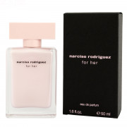 Narciso Rodriguez For Her Eau De Parfum 50 ml (woman)