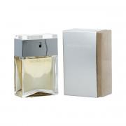Michael Kors Michael Eau De Parfum 50 ml (woman)