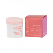 Shiseido Body Creator Bust Körpergel 75 ml (woman)