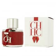 Carolina Herrera CH Women Eau De Toilette 50 ml (woman)