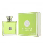 Versace Versense Deodorant im Glas 50 ml (woman)