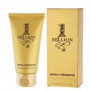 Paco Rabanne 1 Million After Shave Balsam 75 ml (man)