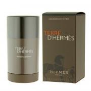 Hermès Terre D'Hermès Deostick 75 ml (man)